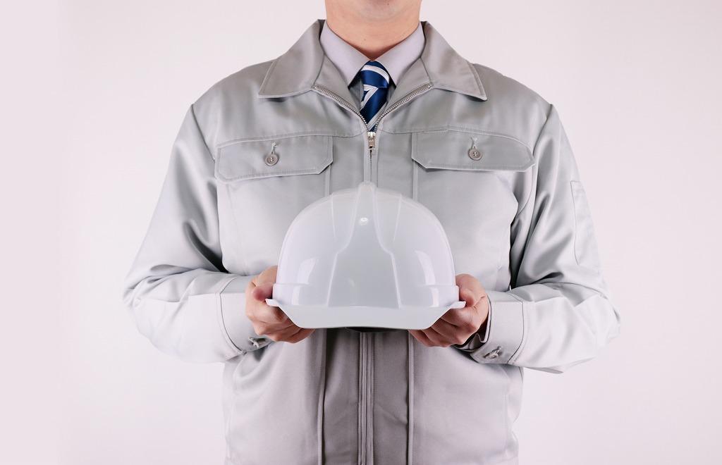 電気工事のプロフェッショナルになるチャンスです!