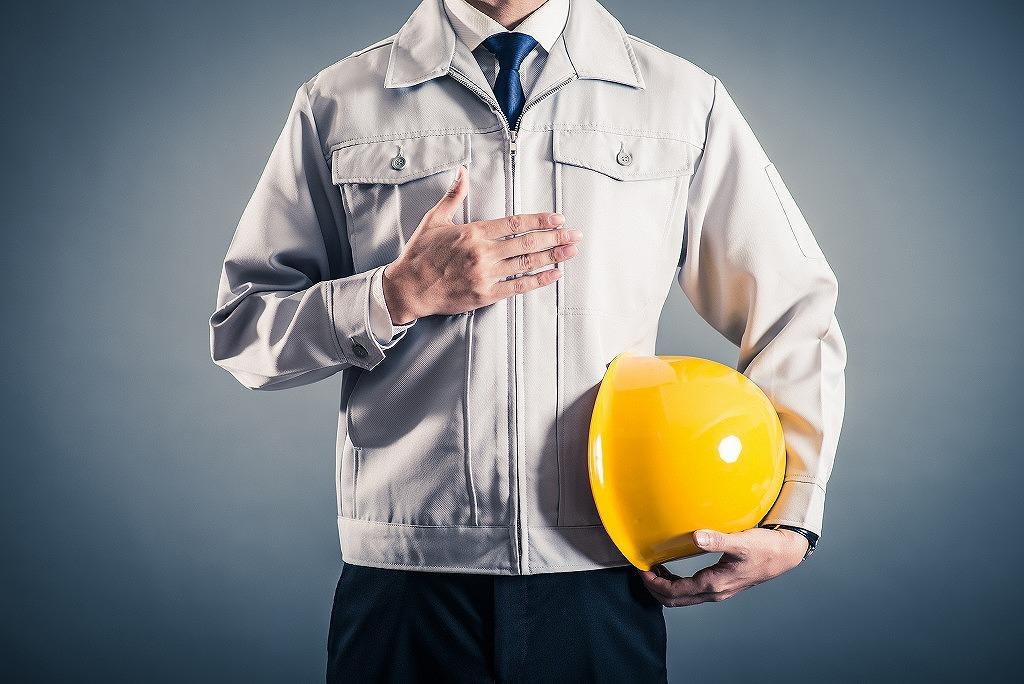 電気工事における弊社の強み